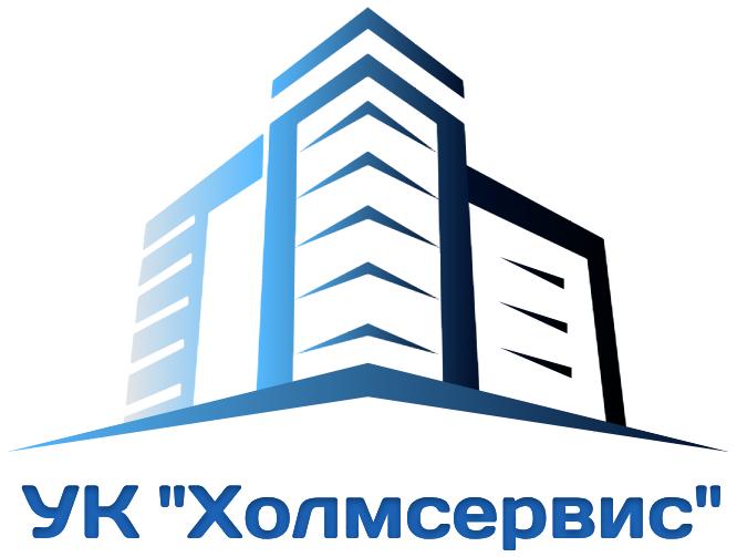 найти организацию по инн на сайте налоговой бесплатно красноярскотправить заявку на кредит во все банки россии